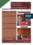 BOLETINDEANTROPOLOGOS01.pdf