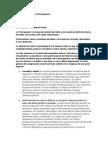 Resumen de Derecho Penal Especial.