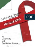 GHAP HIV Aids Handbook