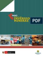 PDF 3582 Manual de Inversion Minero 2013