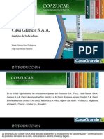 CASA GRANDE SAA.pdf