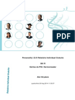 Relatório Individual Gratuito Do PID -Bill R-20Aug2014_7640