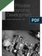 5. M. Cypher The Process of Economic Development. James Cap 4,5 Y 6.pdf