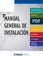 Manual General Instalacion Af