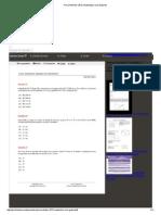 236190372 Prova FAETEC 2013 Matematica Com Gabarito