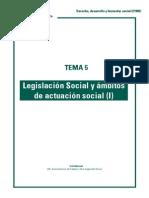 Tema 5 Castellà