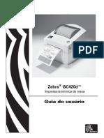 P1039494-091_GC420d_UG_pt