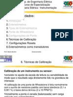 extensometria3.pdf
