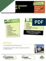 Montage portail.pdf