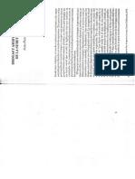 Fatela en Ehrenberg Individuos bajo influencia 47-59.pdf