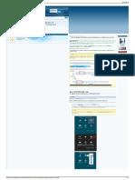 Screen Brightness - Adjust in Windows 8