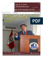 BOLETIN DE  ANTROPOLOGOS Nº04.pdf