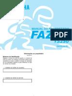 -upload-produto-15-manual-fazerys250_2007_(1s4-f8199-w1)