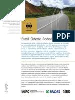 59951183 Brasil Sistema Rodoviario BA 093