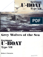 23565157-anatomy-of-the-ship-u-boot-type-vii-grey-wolves-of-the-sea (1).pdf