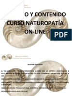 TEMARIO COMPLETO NATUROPATÍA ON-LINE.pdf