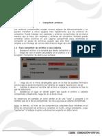 compresion_archivos_carpetas