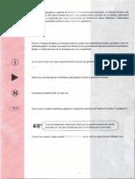 Franceza Pentru Incepatori - Lectia 01-02