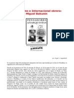 ángel cappelletti__anarquismo e internacional obrera  –  miguel bakun.pdf