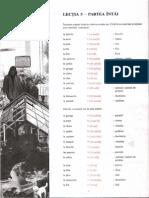 Franceza Pentru Incepatori - Lectia 05-06