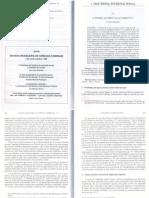 Imputação Objetiva No Direito Penal - Roxin