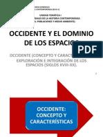 Ulima HUC 2014-1 A Dominio e Integración de los Espacios Sem. 1.pptx