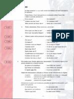 Franceza Pentru Incepatori - Lectia 11-12