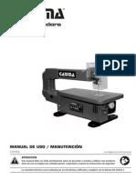 Manual 300