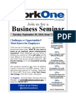 Business Seminar Flyer 9-30-14 Latest-PDF