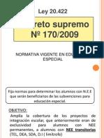 1. decreto 170