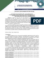 Artigo Processamento soja (1).doc