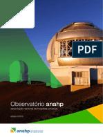 Observatorio Anahp PT Site 2013
