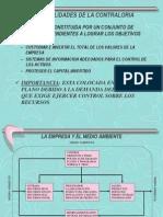 Generalidades de La Contraloria (1)