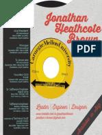 jhb resume aug2014 3
