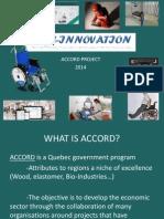 prsentation sage-innovation 2014 en