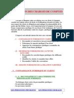 FORMATION DES CHARGES DE COMPTES.doc