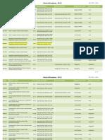 111108 Oferta Disicplinas 2012.1