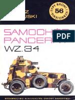 TBiU-056---Samochód-pancerny-Wz.34.pdf