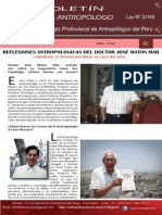 BOLETIN  DE ANTROPOLOGOS Nº07.pdf