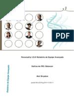 Relatório de Equipe Avançado Do PID --20Aug2014_7645