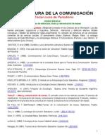 Estructura de La Comunicaciocc81n Fernando Quirocc81s Fernc3a1ndez