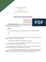 Modifica Decreto N°5.820 sobre fechas de transición - Decreto N°8.061 de 2013.pdf