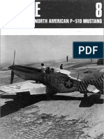 Profile-008---The-North-American-P-51D-Mustang.pdf