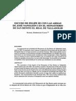 Dialnet-EscudoDeFelipeIIIConLasArmasDeJoseNapoleonIEnElMon-856513