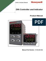 UDC1200_1700 manual - (en)