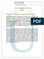 LECTURA1-ACT8302060