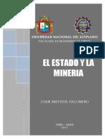 LIBRO UNIVERSITARIO.docx