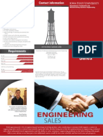 engineering sales tri-fold final
