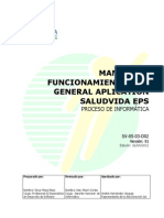 SV-05-03-D02 Manual de funcionamiento Web general aplicación Saludvida EPS.pdf