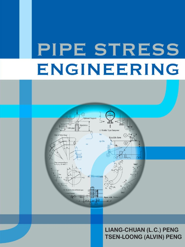 stress engineer sample resumehtml 1491372065 stress engineer sample resumehtml piping stress engineer sample resume piping stress engineer sample resume - Piping Field Engineer Sample Resume
